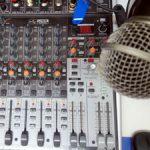 [放送部] 新型コロナウイルス感染拡大防止に伴う休校措置におけるラジオ番組の放送について
