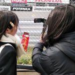 【放送部】鈴鹿ヴォイスFM「こちなん!!」4/2はマラソン大会