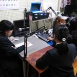 【放送部】鈴鹿ヴォイスFM「こちなん!!」5/7はさいころトーク