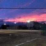 【硬式野球部】2020年 神戸高校野球部紹介Ⅲの③ 【神高野球部の1年間 後編】