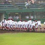 【硬式野球部】2020年 神戸高校野球部紹介Ⅲの① 【神高野球部の1年間 前編】