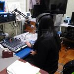 【放送部】鈴鹿ヴォイスFM「こちなん!!」5/28はステイホーム中の気分転換