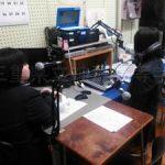 【放送部】鈴鹿ヴォイスFM「こちなん!!」5/14はステイホームで食べたい新料理