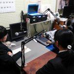 【放送部】鈴鹿ヴォイスFM「こちなん!!」2/25は誕生日ドッキリ