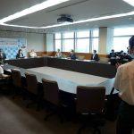 【加佐登活性化×放送部】官学・地域連携協定を取材しました
