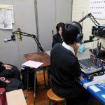 【放送部】鈴鹿ヴォイスFM「こちなん!!」7/30は冷やし中華