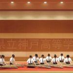 【箏曲部】第34回三重県高等学校日本音楽演奏会3位入賞