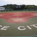 【硬式野球部】 2020年 秋季県大会1回戦 VS高田