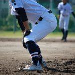 【硬式野球部】練習試合 VS守山北(滋賀) 滋賀遠征