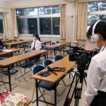 【放送部】鈴鹿ヴォイスFM「こちなん!!」10/22はみえ高文祭