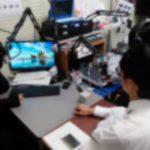 【放送部】鈴鹿ヴォイスFM「こちなん!!」12/17はさいころ女子トーク