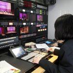 【放送部】鈴鹿ヴォイスFM「こちなん!!」2/18は大阪芸術大学との高大連携