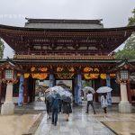 修学旅行で九州に行きました(3日目)