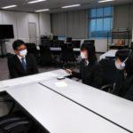 【放送部】鈴鹿ヴォイスFM「こちなん!!」11/19は特殊詐欺