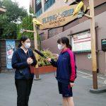 【放送部】鈴鹿ヴォイスFM「こちなん!!」11/12は鈴鹿サーキットのフライングシップ