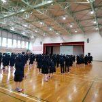 「鈴鹿学」1年生向けオリエンテーションを行いました