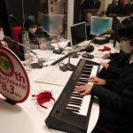 【放送部】鈴鹿ヴォイスFM「こちなん!!」クリスマス生放送SPを12/25に放送します