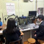 【放送部】鈴鹿ヴォイスFM「こちなん!!」3/4は三重県クイズ