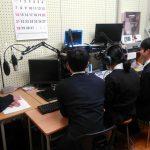 【放送部】鈴鹿ヴォイスFM「こちなん!!」3/18はあらすじだけで作品あてゲーム