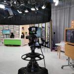 【放送部】三重テレビ「Mieライブ」に出演しました