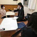 【放送部】鈴鹿ヴォイスFM「こちなん!!」6/3は小学生起業家