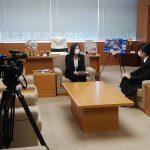 【放送部×鈴鹿学】鈴鹿ヴォイスFM「こちなん!!」4/22は末松則子鈴鹿市長