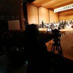 【放送部】鈴鹿ヴォイスFM「こちなん!!」7/1は吹奏楽部定期演奏会