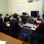 【放送部】鈴鹿ヴォイスFM「こちなん!!」5/27はカタカナーシ