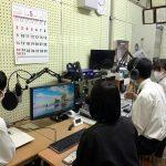 【放送部】鈴鹿ヴォイスFM「こちなん!!」6/10は今できる死ぬまでにやりたいこと