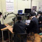 【放送部】鈴鹿ヴォイスFM「こちなん!!」6/17は詠み人知らず