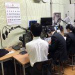 【放送部】鈴鹿ヴォイスFM「こちなん!!」6/24はさいころ女子トーク