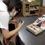 【放送部】近畿高等学校総合文化祭滋賀大会総合開会行事に出演します